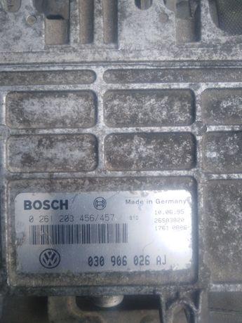 блок управления Volkswagen 1,3
