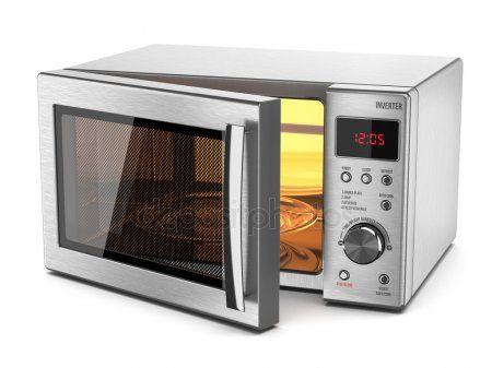 Ремонт микроволновок свч мультиварок электродуховок ЭБУ холодильников