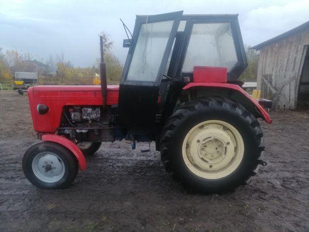 Traktor Ursus C360