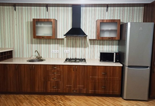 Продам 2х комнатную квартиру проезд Ивана Богуна