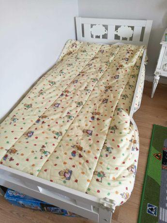Mobília Quarto Criança Ikea