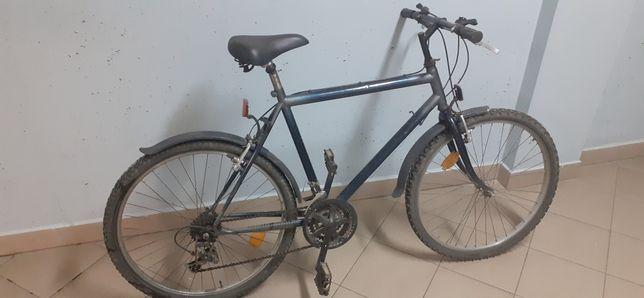 Rower górski,koła 26'