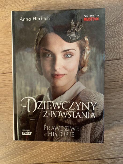 Dziewczyny z powstania Białystok - image 1