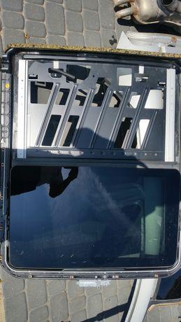 Mercedes Benz w220 Lift Szyberdach 100 % sprawny