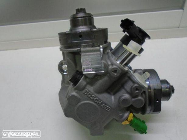 L16790RL0G52 - Bomba de alta pressao - Honda CR-V (Novo/Original)