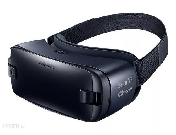 Okulary samsung gear Vr SM-323