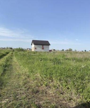 Продам земельный участок на Тяжилове