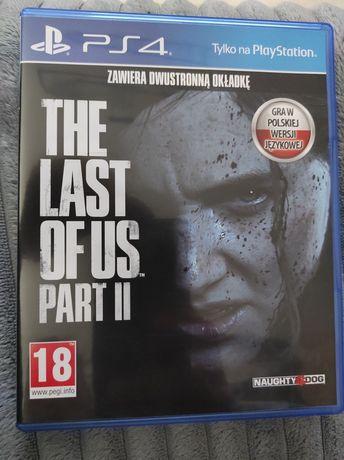 Gra na PS4 kilkudniowa