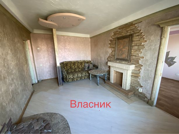 Курчатова 18, 3к Квартира СОБСТВЕННИК