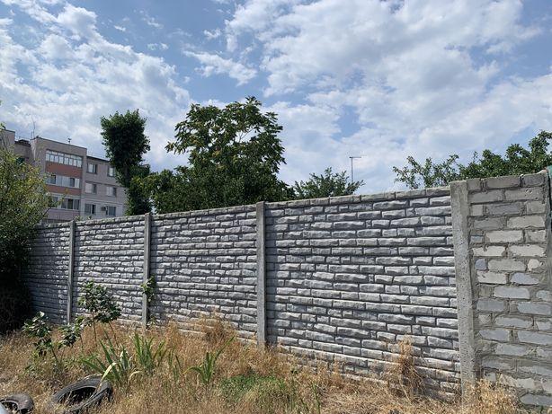 Продам дом с участком в Кременчуге на 1 Занасыпи