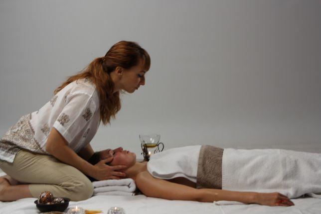 Лечебный, восстановительный и профилактический массаж. метро Университ