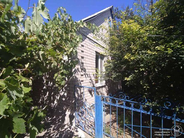 №10 Продам дом в Камышанах