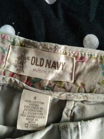 Spodenki Old Navy m/l