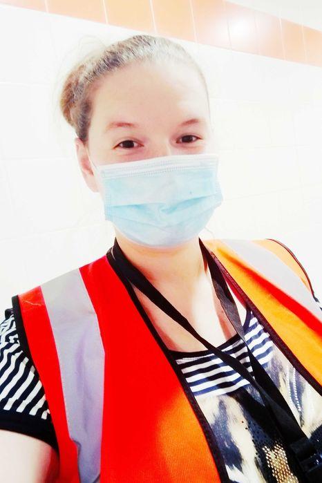 Медсестра на дом Киев - изображение 1