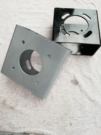 Łącznik, podstawa, profil, wspomaganie elektryczne ursus c330 X84