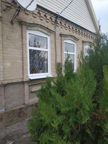 Продам благоустроенный дом на Красной горке