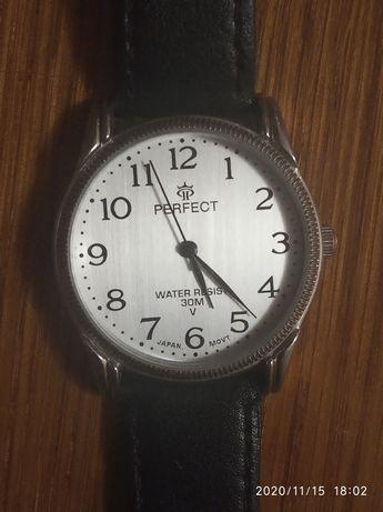 Продам часы PERFECT