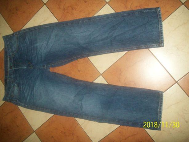 Tommy Hilfiger - Tommy Jeans W34 L30