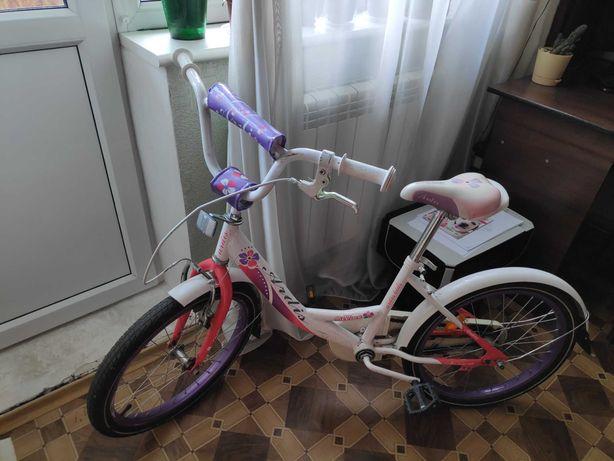 Велосипед Ардіс 20