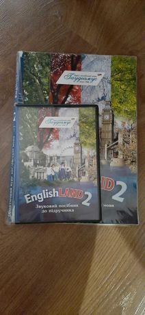 Учебники по англ.языку wow english