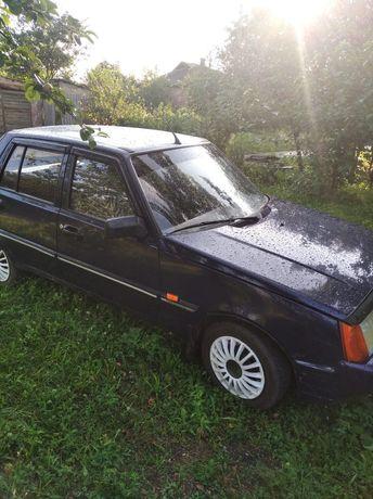 Продам автомобіль Славута