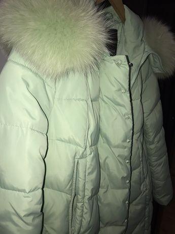 Куртка зимова   Туреччина