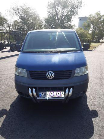 Продам Volkswagen  T5