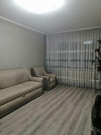 Квартира почасово, посуточно.,день/ночь.  Дзержинка, город.