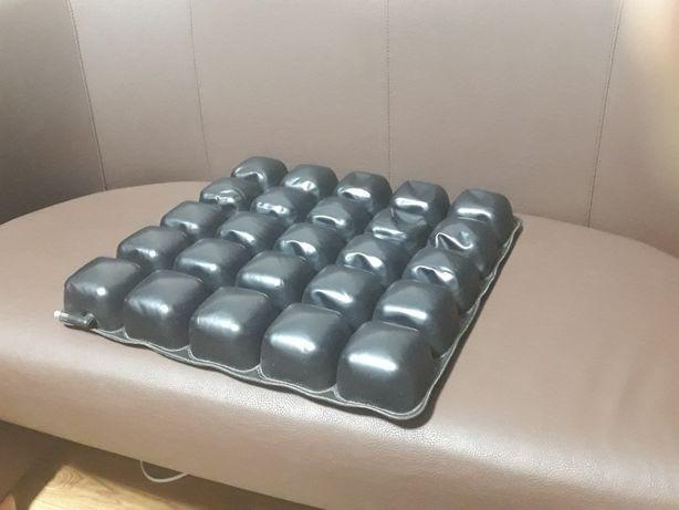 Продаю подушку для людей с инвалидностью ROHO MOSAIC