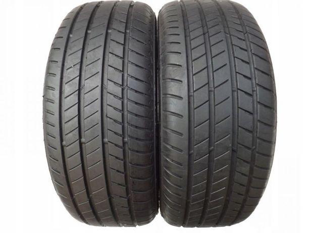 Bridgestone Alenza 001 245/50 R19 105W 2020