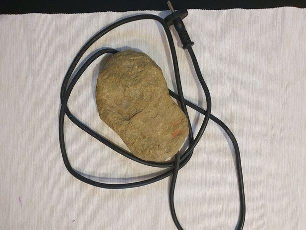 Kamień grzewczy do terrarium