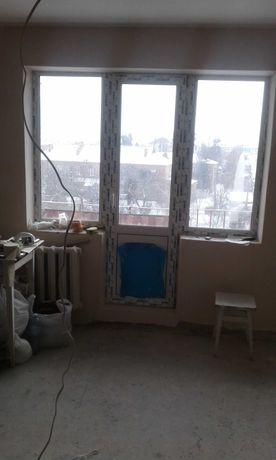 Срочно, однокомнатная квартира Киевская 20000!!