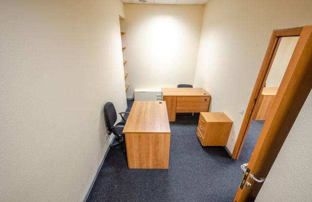 Офисный блок 28 м2 для косметолога с ремонтом ул Соломенская