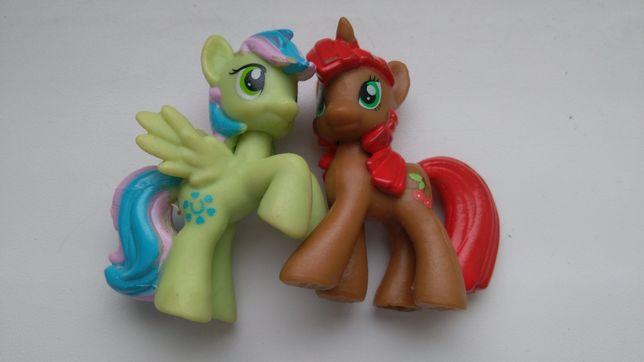 My little pony zestaw super figurek