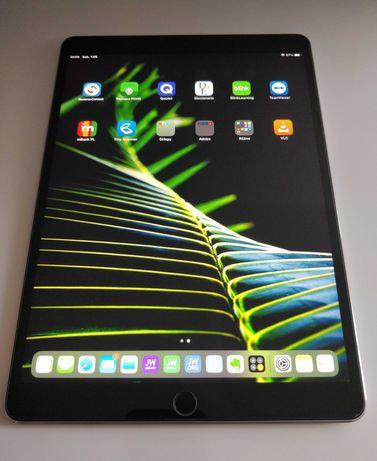 iPad 10.5 pro 256GB + Celular LTE