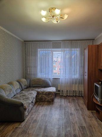 Сдам 1-к квартиру после евроремонта на Борщаговке