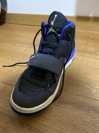 Air Jordan ORIGINAIS