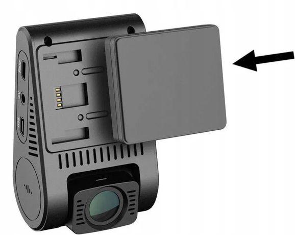 Moduł GPS do kamery, wideorejestratora Viofo a129, a129 dual, duo