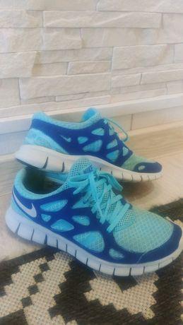 Nike buty sportowe adidasy 38,5