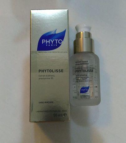 Phyto Serum Phytolisse NOVO
