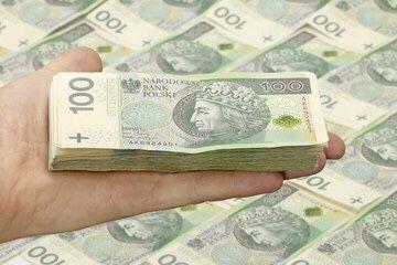 Udzielę pożyczki prywatnej osobom bez zdolności, z komornikiem BEZ BAZ