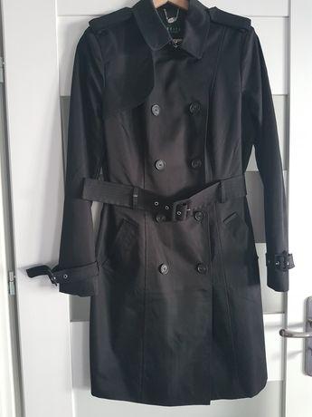Płaszcz trencz Mohito 38 ideał