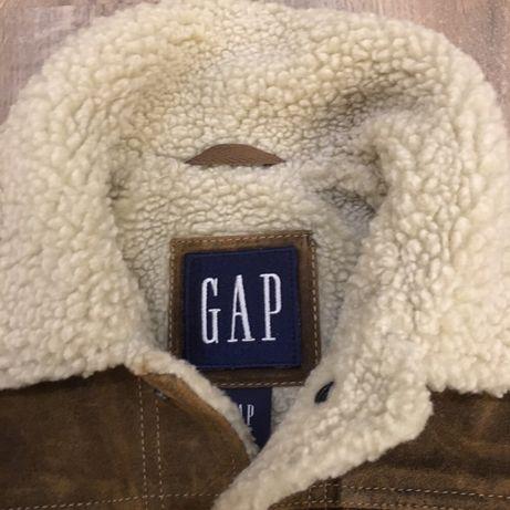 Gap куртка,курточка демисезон дубленка,Benetton,Zara.демисезонная,деми