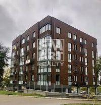 Продам 2-к квартиру 76м2. ул. Беца Владимира, №47. 65000 у.е.