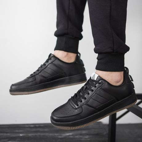 Чоловічі демісезоні кросівки