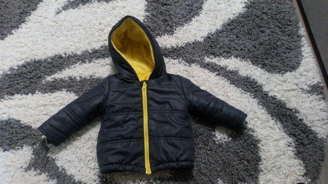 Продаються дитячі курточки