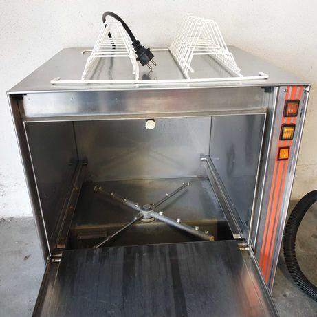 Maquina de Lavar Louça Restaurante
