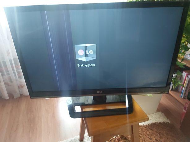 Telewizor led LG 32LS570S Smart
