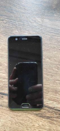 Sprzedam telefon smartfon Huawei P 10 4/64 GB