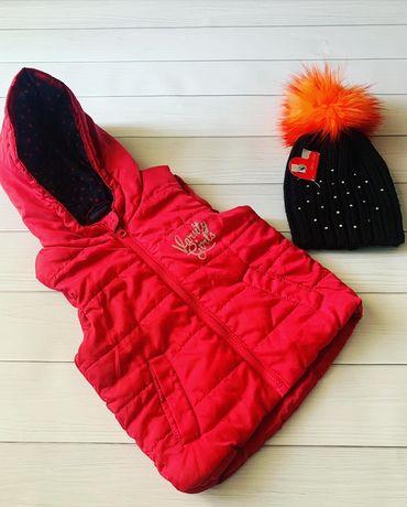 Жилетка,курточка,кофта,свитер,спортивний